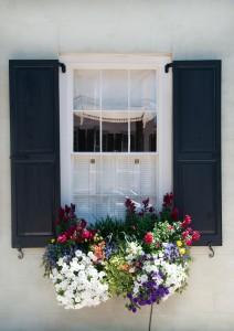Guida alla scelta dei vetri per gli infissi PVC