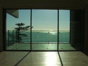 Veranda in PVC o alluminio: una stanza in più a casa tua
