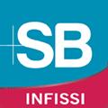 SB Infissi PVC - Porte e Finestre Palermo