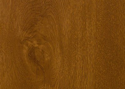 03 Golden Oak