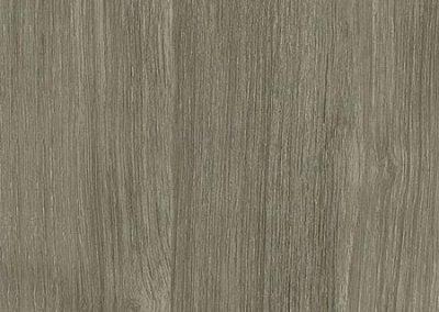 06 Sheffield Oak Grey
