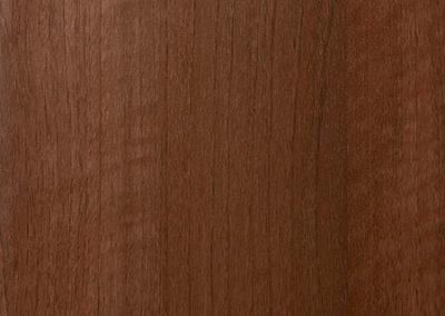 03 Siena Rosso