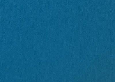 11 Brillantblau