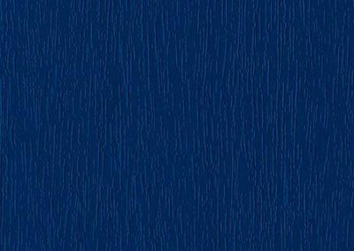 12 Kobaltblau
