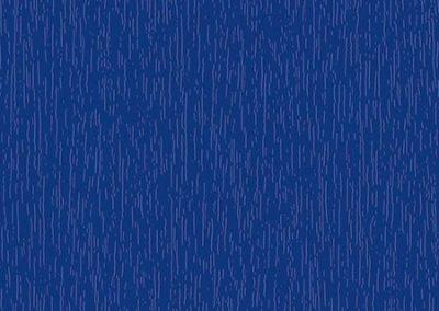 13 Uultramarinblau