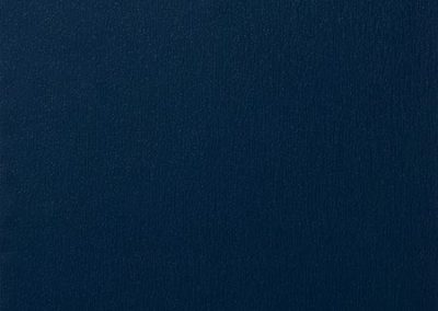 14 Stahlblau