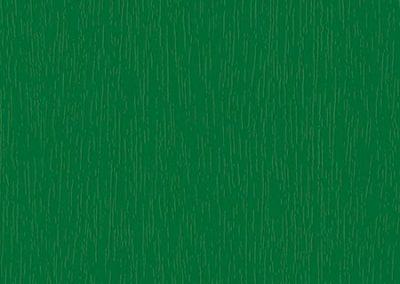 17 Smaragdgruen