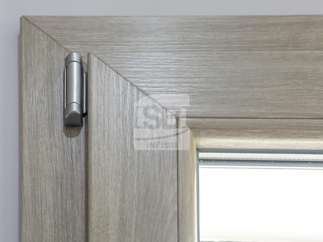 infissi pvc rovere sbiancato palermo 4