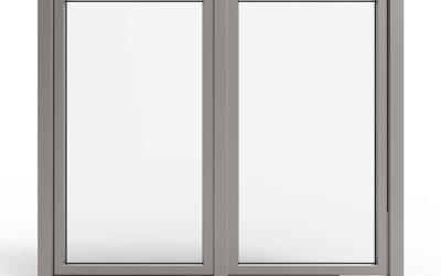 Infissi Serramenti e Finestre in PVC online