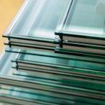 Infissi e vetri: a lezione di vetrocamera