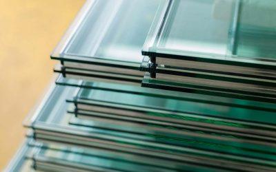Vetro Selettivo: Differenze con il vetro basso emissivo