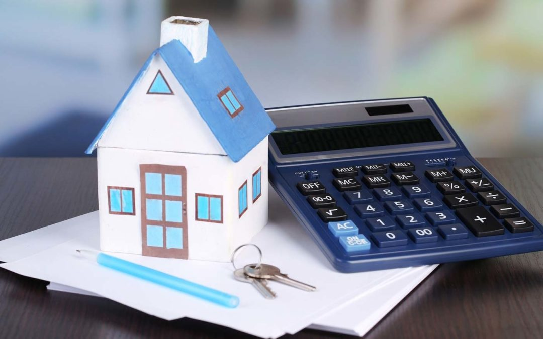 IVA Infissi 2019: Guida per le aliquote IVA 4% e 10%