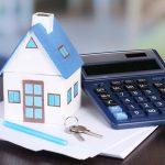 IVA Infissi 2020: Guida per le aliquote IVA 4% e 10%