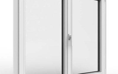 I controtelai isolanti: cosa sono e quali vantaggi comportano