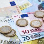 I prezzi degli infissi in PVC