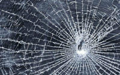 I vetri antinfortunistici sono obbligatori?