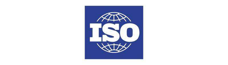 ISO Organizzazione Internazionale della Normazione