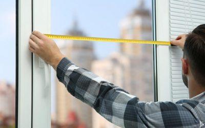 Costo infissi e serramenti in PVC