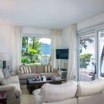 Veneziane interno vetro, belle e comode