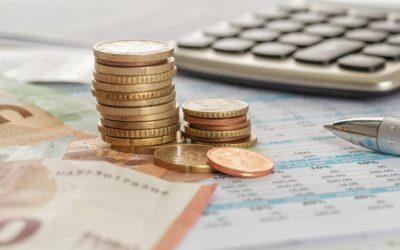 Bonus infissi 2021 – Come pagare gli infissi a metà prezzo!