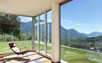 Veranda: 5 consigli per una Veranda perfetta