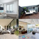 Infissi per balconi – Le Verande